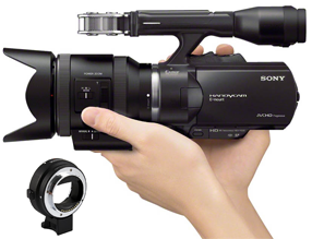 65900-Hand1-NEX-VG30E2