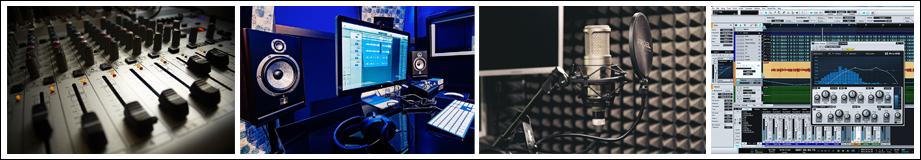audiosoundstudio