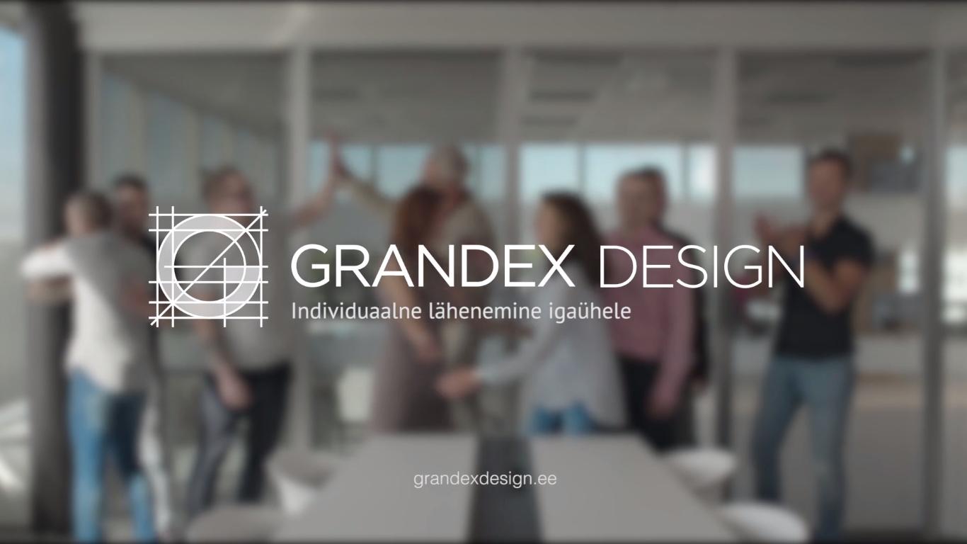 Grandex Design