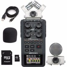 Zoom-H6-portable-professional-handheld-digital-recorder-H4N-upgraded-section-Handy-6-Track-for-interview-X.jpg_220x220
